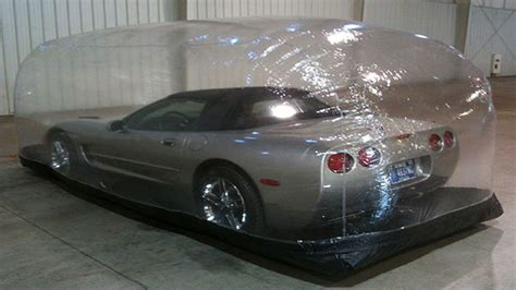 car cover    grand sport corvetteforum