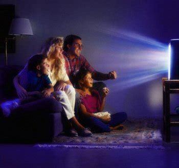 imagenes de la familia viendo tv la television en la familia ayudafamilia s blog