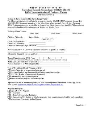 application letter for permanent position exle letter of request for permanent position edit