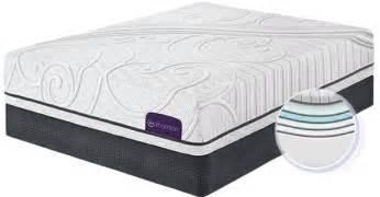serta mattress serta icomfort mattress gel memory foam