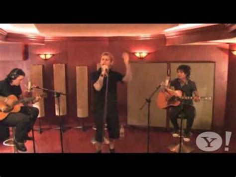 buckcherry sorry video buckcherry sorry acoustic youtube