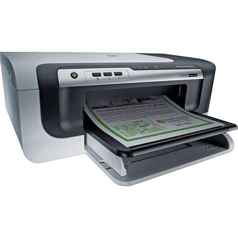 reset hp officejet 6000 wireless hp officejet 6000 wireless printer