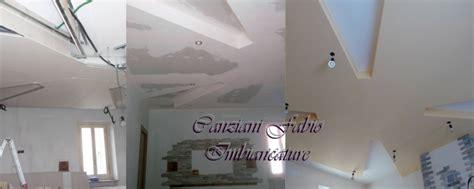 posa controsoffitto ristrutturazione casa contatta canziani fabio 3487376942