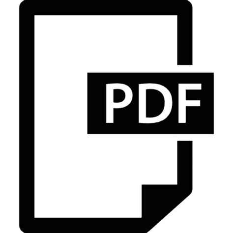 pdf in with pictures free 301 moved permanently