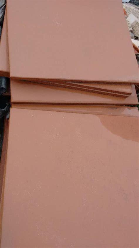 außenfliesen kaufen fliesen au 223 enbereich kaufen vh37 hitoiro