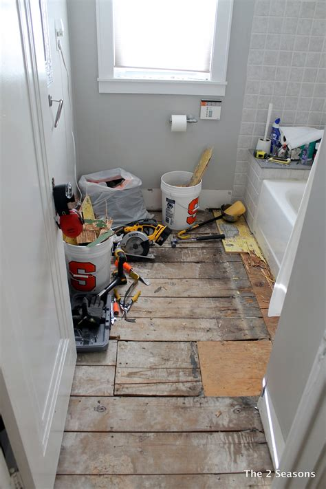 squeaky bathroom floor 100 squeaky bathroom floor how to lay a subfloor