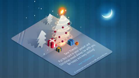 imagenes de navidad gratis animadas tarjetas de navidad animadas hechas en flash