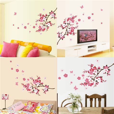 wall decor stickers cheap get cheap beautiful wall decor aliexpress