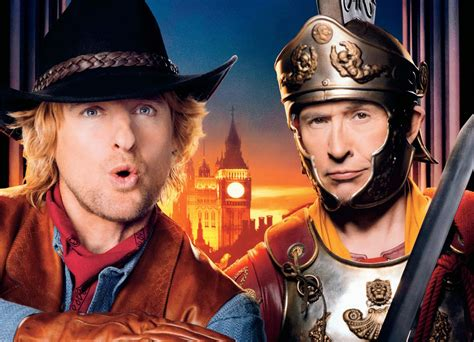 owen wilson jedediah adventure comedy night at the museum secret of the tomb