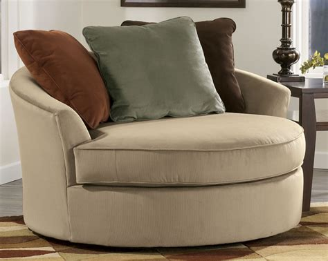 rounded couch cuddle couch round couch sofa ideas interior design