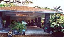 waioli tea room historic waioli tea room in manoa to re open after renovations hawaii reporter
