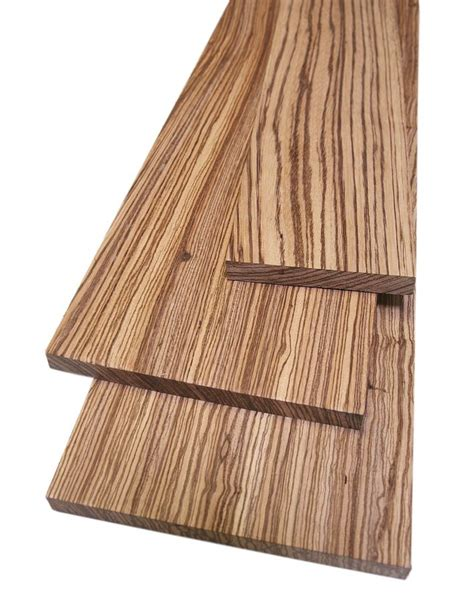 define wood zebrawood lumber for woodworkers friendly service fast