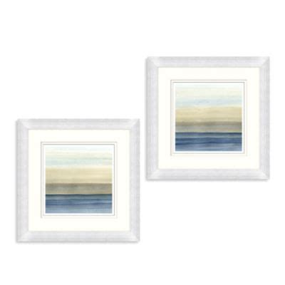 bed bath and beyond toms river nj silent waves framed wall art bed bath beyond