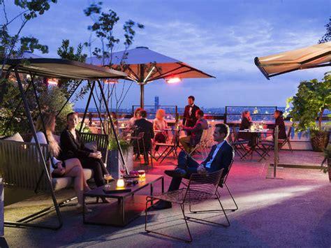 terrasse hotel terrass h 244 tel bars 224 abbesses