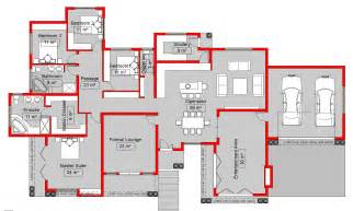 Blueprint House Plans House Plan Bla 0020s R 5085 00 My Building Plans