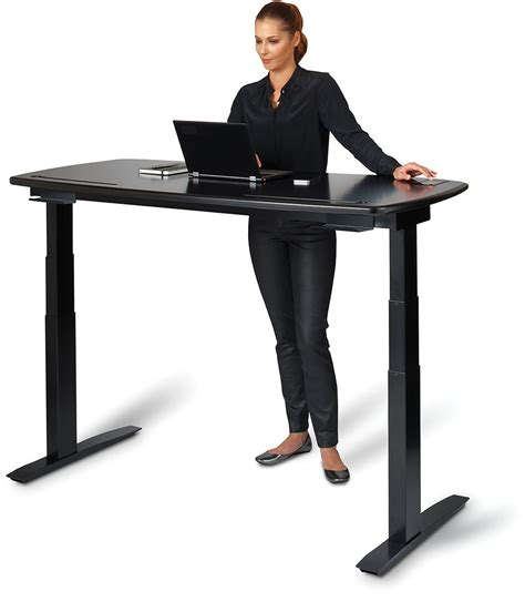 Stir Desks by Stir Kinetic Desk M1 Stir