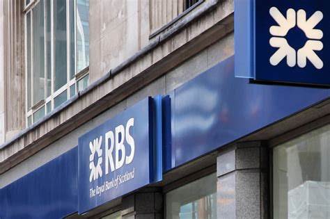 royal bank of scotland news arrest ex rbs trader in currency probe ft