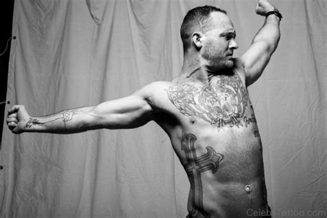 ethan embry body tattoo