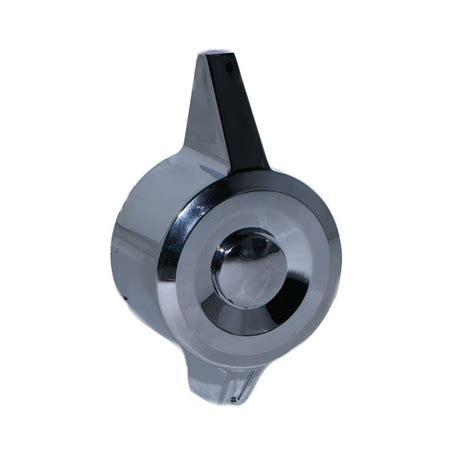 danco tub and shower handles for kohler chrome 20271