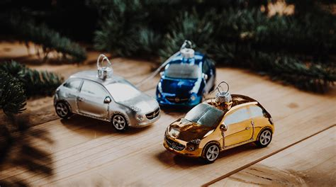 opel christmas opel on twitter quot add a little opel to your christmas