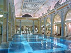 24 gorgeous best indoor swimming pools voqalmedia com