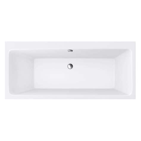villeroy boch badewanne subway villeroy boch subway bath white uba180sub2v 01