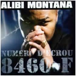 Brown Sang Alibi alibi montana banlieue connexion