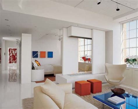 bright colors can still be sophisticated interior 20 naturally bright modern interiors