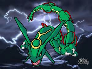 pokemon art academy picture rayquaza by chaosangel2424 on
