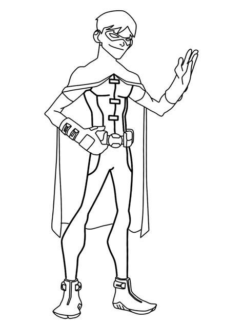 imagenes justicia para colorear descargar gratis dibujos para colorear liga de la justicia
