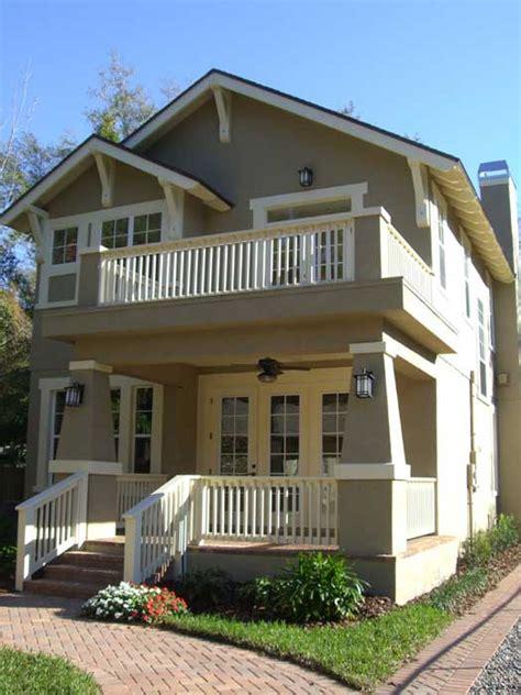 home design story friends home design story friends 28 images 25 best ideas