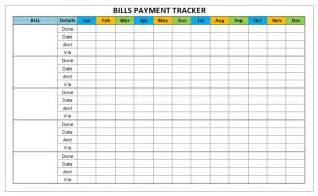 bill calendar template printable calendar 2015 printable monthly bill calendar template 2016