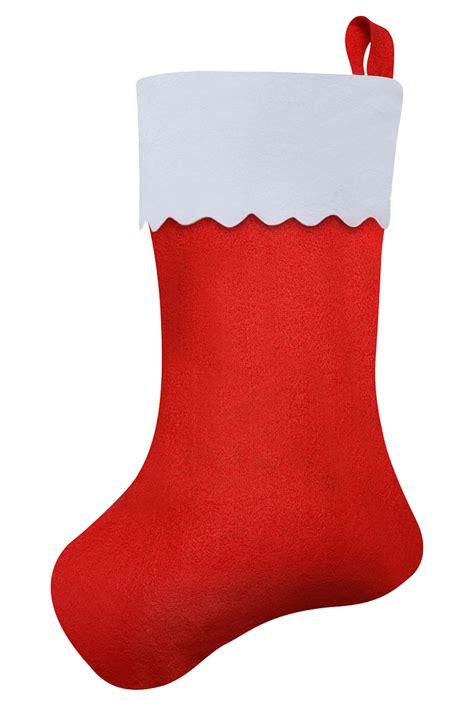 christmas stocking christmas stocking eu this extra long christmas