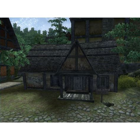 buy a house in skingrad my pitiful shack is haunted how to buy a house in oblivion