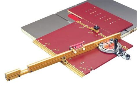 table saw cyber monday pin by eliot on tools fences