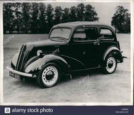 what is the lowest price new car oct 10 1953 the lowest price car in the world the new