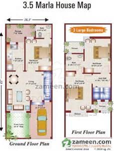 Home Maps Design 10 Marla pics photos 10 marla house map design archiehome