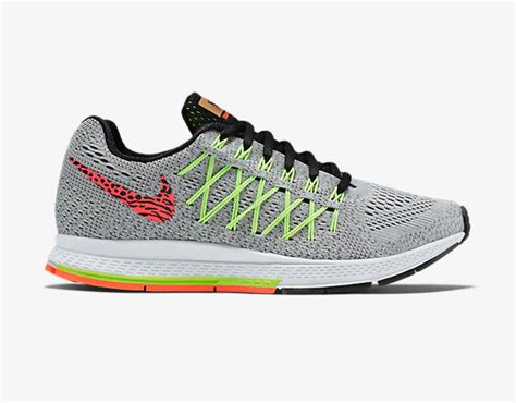 best running stability shoes top 10 best stability running shoes in 2016 best running