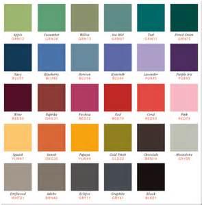 colors for plastics how to draw plastics