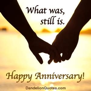 Wedding Anniversary Quotes 50 Years by 50 Year Wedding Anniversary Quotes Quotesgram