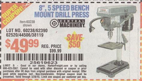bench ca coupon bench ca coupon bench ca coupon code 28 images bench