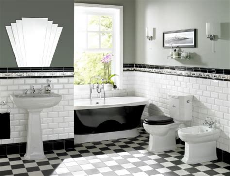 art deco bathrooms renovate your bathroom with art deco design art deco design