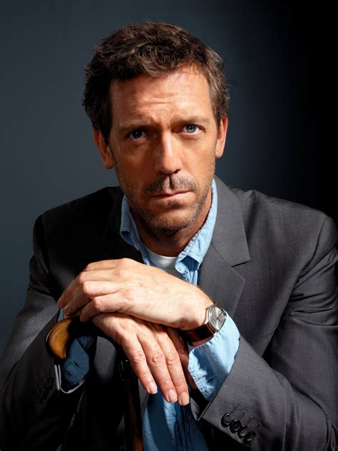 Dr Gregory House Dr Gregory House Photo 31945653 Fanpop