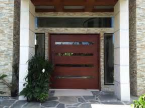 Pivot Front Door Affordable Pivot Door Evolution Of Entrance Doors Non Warping Patented Honeycomb Panels And