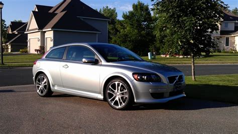 who owns kendall toyota 2009 volvo c30 pictures cargurus