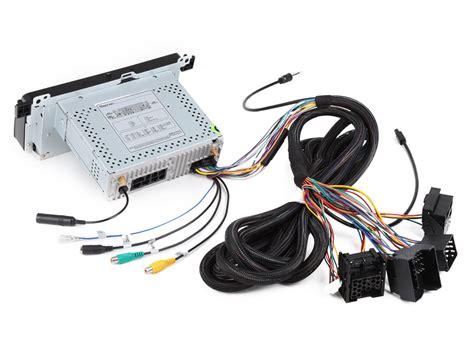 bmw wiring harness free wiring diagrams schematics