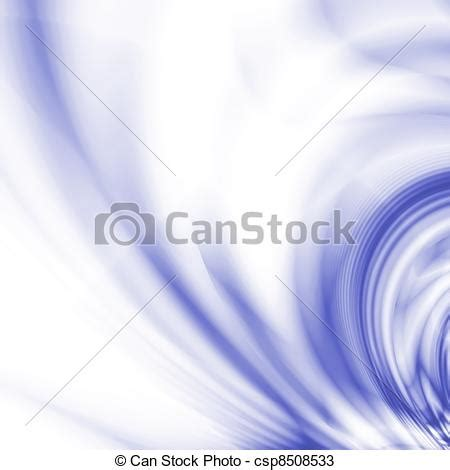 broad pattern en français drawings of abstract image of the coloured waves and broad