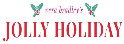 Vera Bradley Sweepstakes - vera bradley sweepstakes sweepstakes in seattle