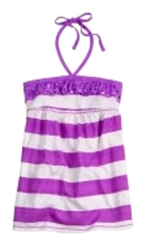 Justice Dress Tank Pink Motif 36 best justice clothing for images on