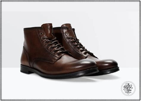 Top 7 Must Boots by Must Shoes For Thehangertales